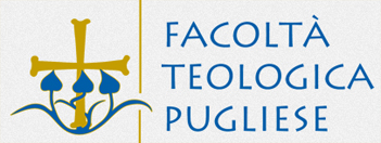 facoltateologica.it